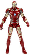 Age of Ultron Hasbro 02
