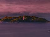 Akuma Island