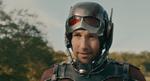 Ant-Man (film) 34