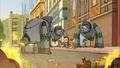 Bring Me the Head of Ranginald Bagel! - Ranginald and Robo-Apes.png