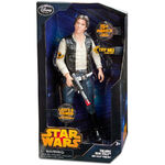 Disney-store-talking-han-solo-box