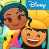 Disney Emoji Blitz App Icon Kuzco