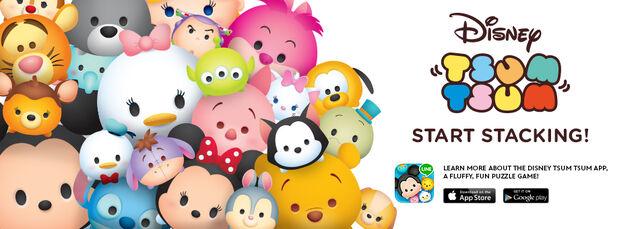 File:Disney Tsum Tsum Start Stacking Promotional Image.jpg