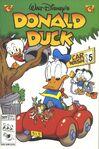 DonaldDuck issue 307