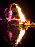 DragonMaleficentFantasmic