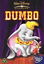 Dumbo2001UKDVD