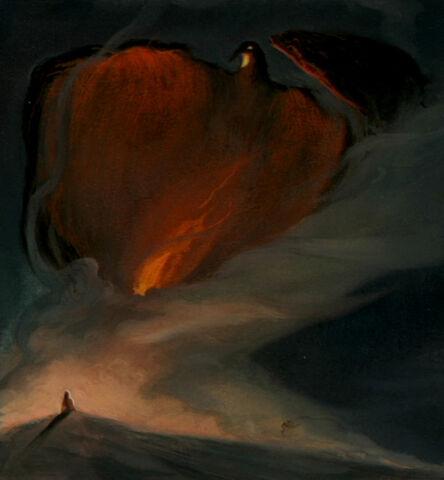 File:Firebird Concept Art 17.jpg