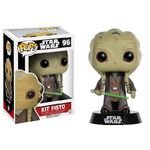 Funko Pop Kit Fisto