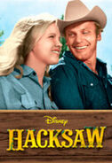 Hacksaw 1971