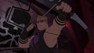 Hawkeye ASW 07
