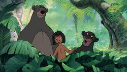 Jungle-book-disneyscreencaps.com-8538