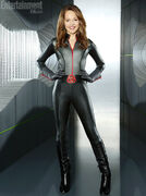 Kelli-berglund-bree-season-2-lab-rats-jan-26-2013