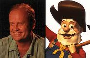 Kelsey grammer toy story 2 001