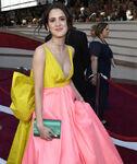 Laura Marano 91st Oscars