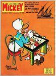 Le journal de mickey 739