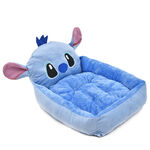 Lovely-Novel-Design-Pet-Bed-Dog-Cat-Bed-Cute-Cartoon-Puppy-Kitten-Nest-Pet-Soft-Mat