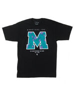MI-Shirt