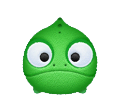 File:Pascal Tsum Tsum Game.png