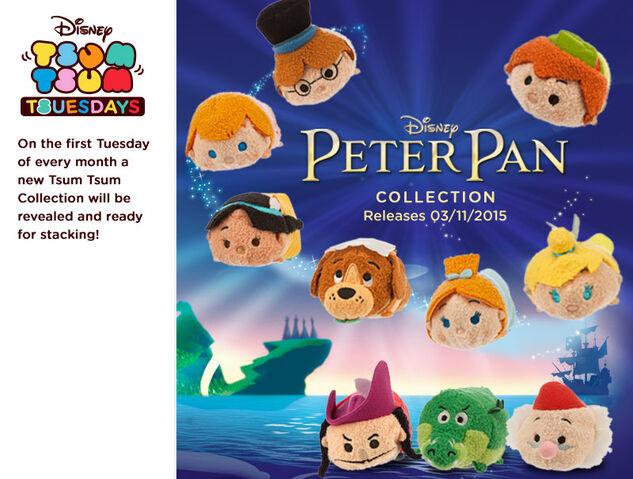 File:Peter Pan Tsum Tsum Tuesday - 2.jpg