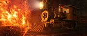 Planes-fire-rescue-disneyscreencaps.com-7325