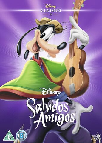 File:Saludos Amigos UK DVD 2014 Limited Edition slip cover.jpg