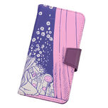Smartphone case for iPhone 6 6s · cover Rapunzel FASHION-ONE LOVE