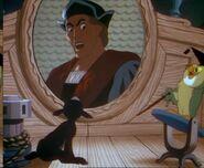 So Dear To My Heart-Christopher Columbus2