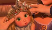 Tangled-disneyscreencaps com-263