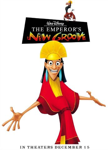 File:The-emperors-new-groove.jpg
