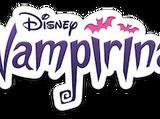 Vampirina