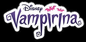 File:Vampirina logo.png