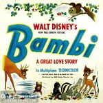 Vintage-movie-bambi-poster-630x630