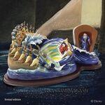Walt-disney-classics-fantasia---magical-maelstrom-mickey--brooms-24321z
