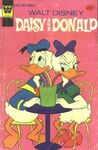 13761-2654-15418-1-daisy-and-donald