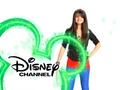 56. Selena Gomez ID (August 1, 2008-June 30, 2010)