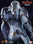 902173-iron-man-mark-xxxix-starboost-014