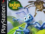A Bug's Life (videogioco)