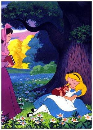File:Alice031.jpg