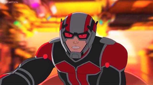 File:Ant-Man AUR 14.png