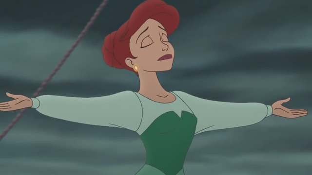 File:Ariel before transformation in mermaid.png