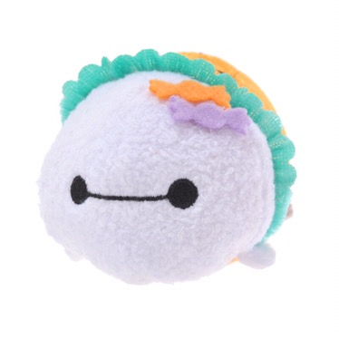 File:Baymax Halloween Tsum Tsum Mini.jpg