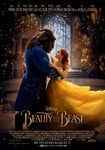 BeautyAndTheBeast2017InternationalPoster