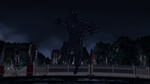 Black Panther Secret Wars 15