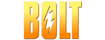 Bolt Video Disney Wiki Fandom