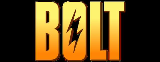 File:Bolt logo.png