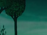 Castelo do Rei Stefan