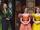 Cinderella-stepsisters.png