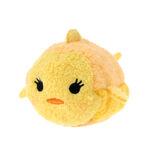 Cleo Tsum Tsum Mini