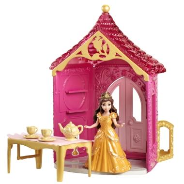 File:DISNEY Princess Belle's FLIP 'N SWITCH™ Castle.jpg