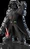 Darth_Vader_DI_Render_Alternate.png